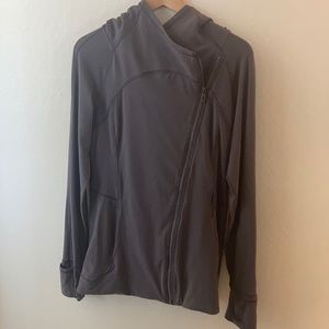 Lululemon Everyday Journey Hoodie